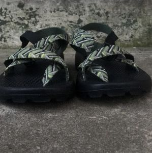 Chacos Size M10